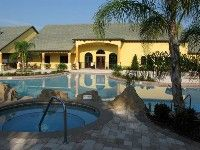 Paradise Palms Vacation Rentals From VRBO - Vacation Rentals By Owner