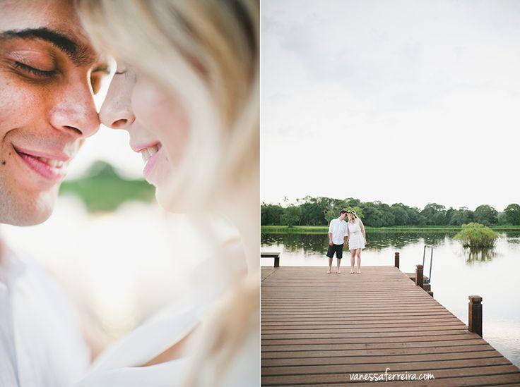vanessa ferreira fotografia de amor, sessão de fotos noivos, ensaio fotografico casal ao ar livre são paulo, book noivos, noiva, coroa de flores na noiva, sessão de fotos com amor noivos, casal apaixonado fotos são paulo 23