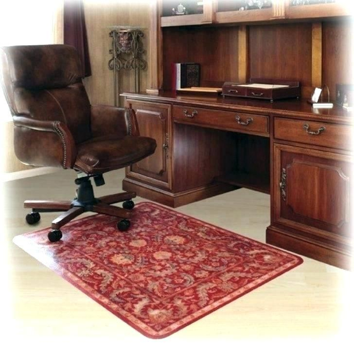 Brainy Office Chair Rug Photos Inspirational Office Chair Rug Or Desk Chair Rug Office Protector Workstation Mats X Carpet With Floor 84 Best Office Chair Mat