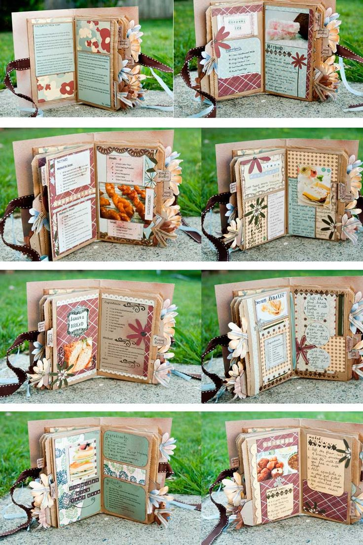 How to make scrapbook binder - I Have Paper Saved Up To Make Some Of These Is Creative Inspiration For Us Get More Photo About Diy Related With By Looking At Photos Gallery At The