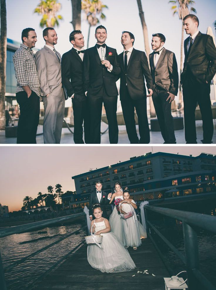 Palm Beach Otel Gazimağusa, Düğün Fotoğrafları, Düğün, Kıbrıs düüğün fotoğrafçısı, north cyprus wedding, photography, photographer, beach wedding, plaj düğünü, www.ufuksarisen.com