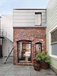 Image result for industrial exterior design building 3 levels