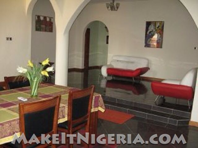 West African Decor Tiles Tema 48 Best West Africa Images On Pinterest  West Africa Ghana And Accra