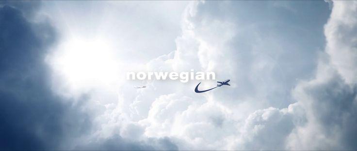 Norwegian, la compañía aérea Scandinava, estrena oficinas corporativas en El Prat y estudia volar desde el Aeropuerto de Barcelona a Nueva York, Los Ángeles, Miami, San Francisco y Orlando. Los vuelos más económicos costarán unos 300 dólares ida y vuelta.