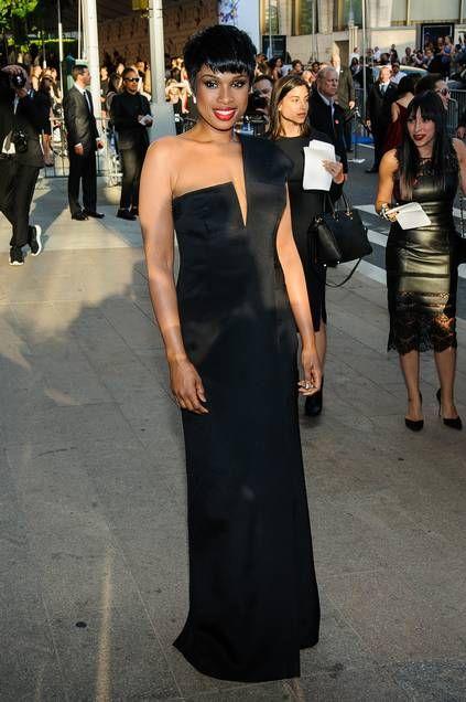 De var vackrast på CFDA Fashion awards | Fashion News | The You Way | Aftonbladet Jennifer Hudson
