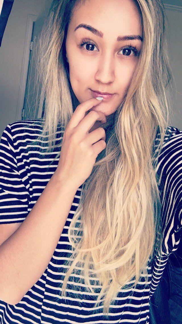 Laurenlovesmakeup Xoxo Primark Pound Fashion Nails: 384 Best ♥laurex Moments♥ Images On Pinterest