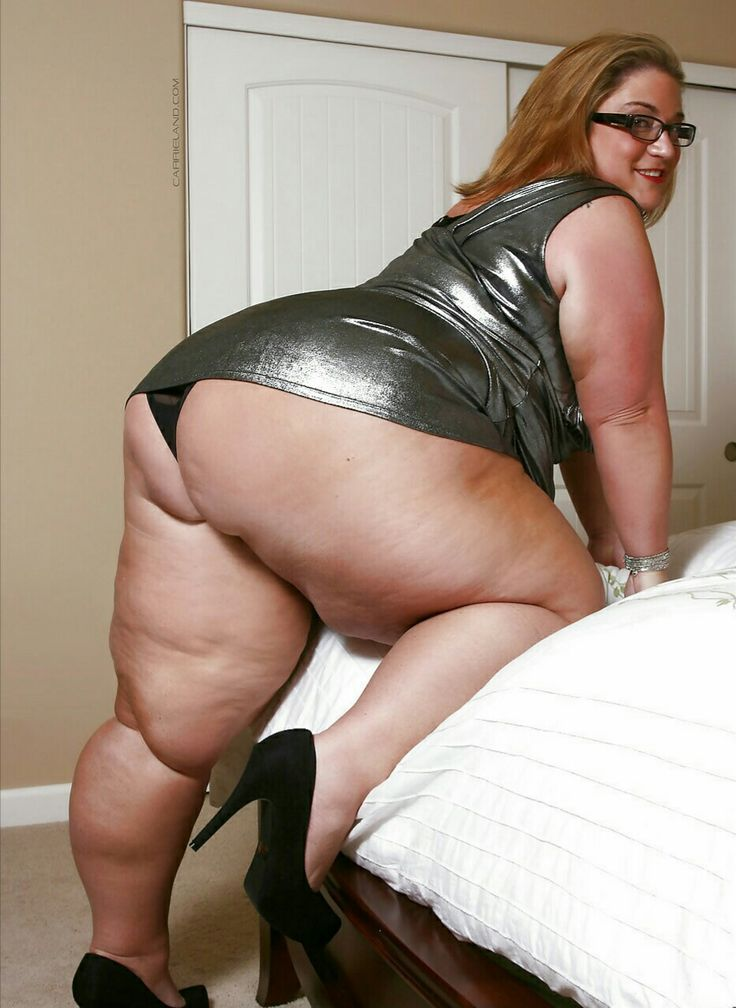 Carrieland Bbw Black Dress  Mature Sex-6283