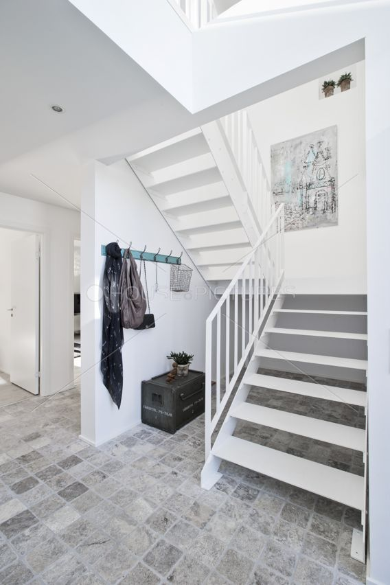 Foyer Flooring Xtra : Best floor images on pinterest minimal patrick o