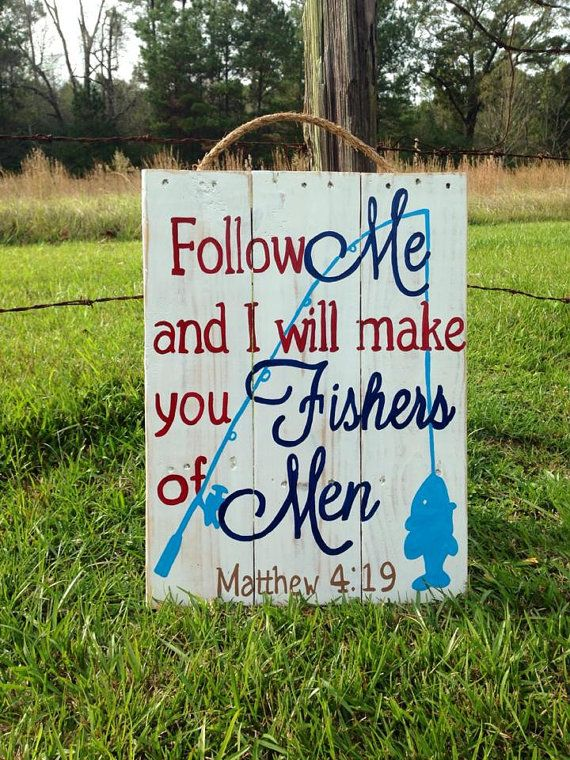 fishers men Fishers of men free download - fishers of men ministries, fishers foods, fishers on tap, and many more programs.