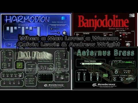Image Result For Traditionalpop
