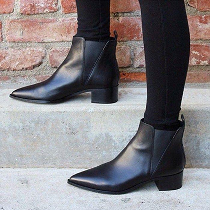 Rampage Stövlar in 2020 | Boots, High heel boots, Cute boots