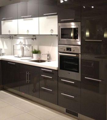 Google Image Result for http://www.jlkitchen.com/images/one-wall-kitchen-cabinet-design.jpg