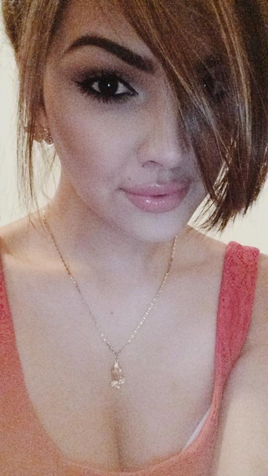 17 Best images about Adilene Idalie. on Pinterest   Sexy