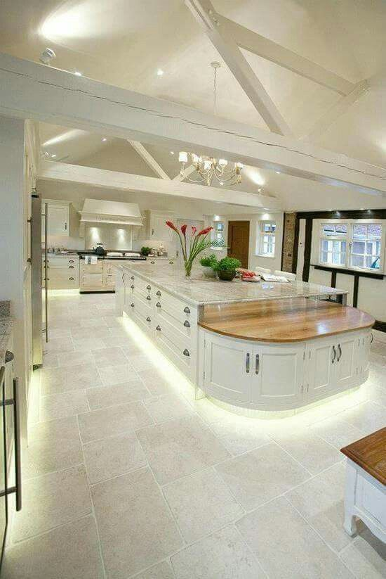 The kitchen is undoubtedly the heart of any home owing to the crucial role it plays. For that reason, it is important that you honor your kitchen by adopting designs that will enhance its image.