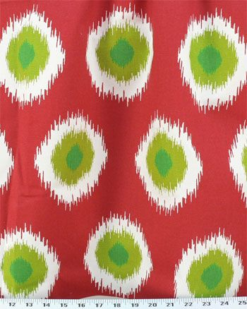 ikat domino christmas online discount drapery fabrics and upholstery fabric superstore per yard