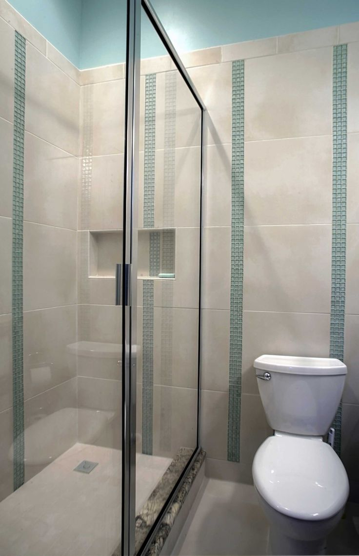 17 best ideas about fiberglass shower stalls on pinterest - Shower stall designs small bathrooms ...