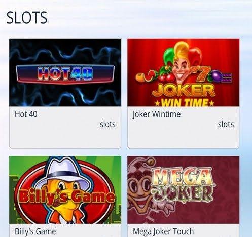 Slots Real Money No Deposit Bonus Ndeh - Sosta Argentinian Slot Machine