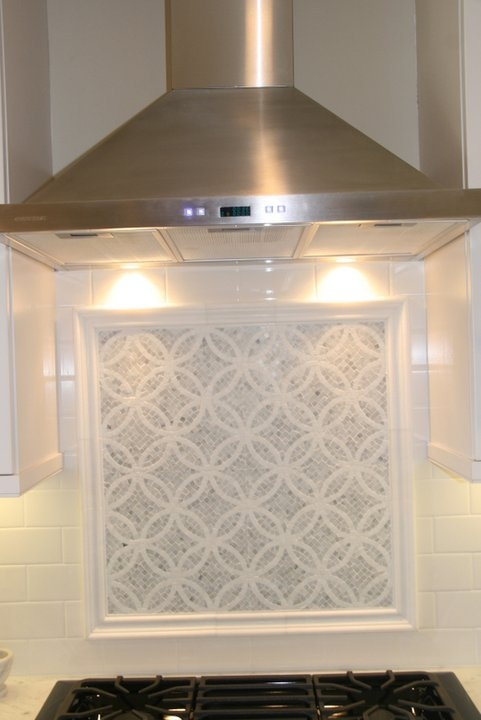 266 best kitchen backsplash images on pinterest | kitchen