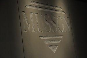 Musson.JPG