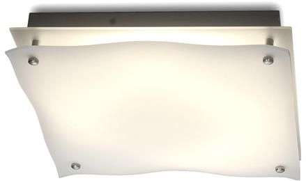 Lola, frosted - 12w LED - dimmbar | Nordesign AS