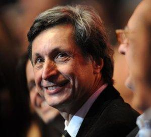 Patrick de Carolis, ex-patron du groupe France Télévisions, vient d'être mis en examen pour «favoritisme» par le juge Van Ruymbecke