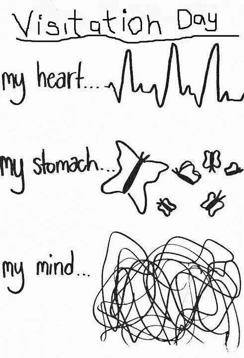 ~`♥`~I LOVE MY INMATED~`♥`~