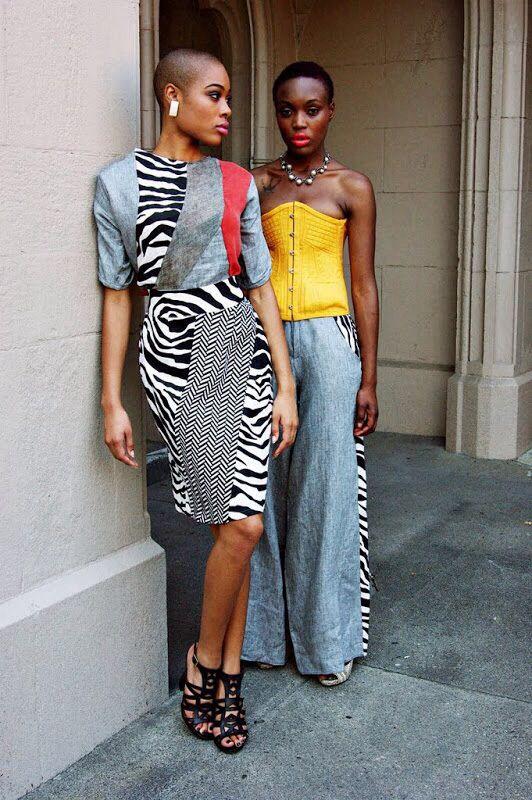 African inspired. #Africanfashion #AfricanClothing #Africanprints #Ethnicprints #Africangirls #africanTradition #BeautifulAfricanGirls #AfricanStyle #AfricanBeads #Gele #Kente #Ankara #Nigerianfashion #Ghanaianfashion #Kenyanfashion #Burundifashion #senegalesefashion #Swahilifashion DK