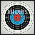 Bueno hace poco me puse a escuchar la música y muy buena... pero a quien se parecen the killers? y por si tienen los discos gracias :) no tengo sus...