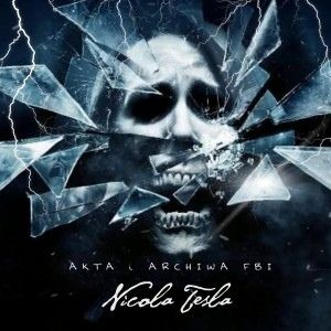 Nicola Tesla - akta i archiwa FBI http://evpo.st/1qshm65 #tesla #ligaswiata #nicolatesla #fbi #akta #historia #płyta #newspaper