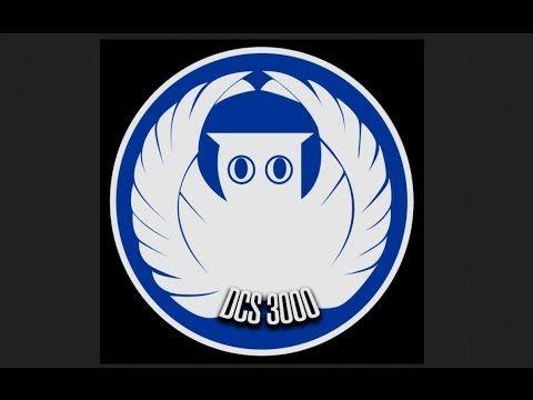 NSA Spy System DCS 3000 Uses Illuminati Owl of Minerva as its Logo, Same as Bohemian Grove