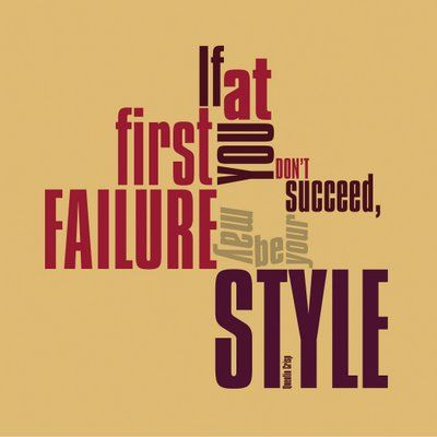 thats mine quoteMine Quotes, Style, Shorts Quotes, Search, Succeed Failure, Short Quotes