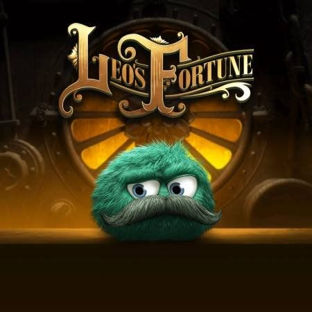New Games Cheat Leos Fortune Xbox One Game Cheats - Leo the Cautious (50 points) ⇔  Get all the gold stars for zero fatalities in the game. Cog of the Quick Cart (10 points) ⇔  Find the secret gold cog in level 4. Cog of the Castle (10 points) ⇔ Find the secret gold cog in level 17.