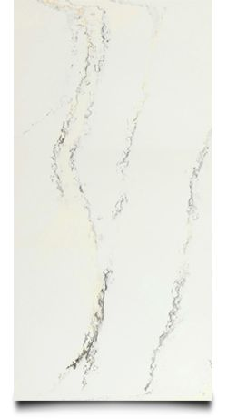 Innovative Slabs High-Tech Marbles | Bianco Paonazzetto