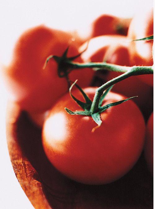Espadon grillé, salsa de kiwis et de tomates