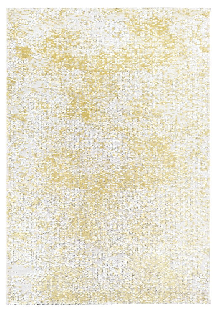 Mozaik Sarı