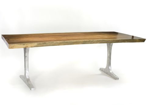 contemporary rustic modern furniture outdoor. Hudson Furniture. Contemporary Rustic Modern Furniture Outdoor