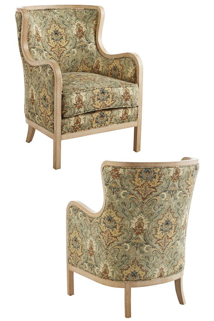 Morris chair cushions - William Morrisseat Cushionsfrench
