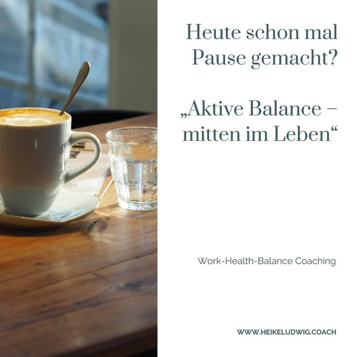 Pin Von Heike Ludwig Coaching Traini Auf Wingwave Coaching Und Training In 2020 Coaching Pause