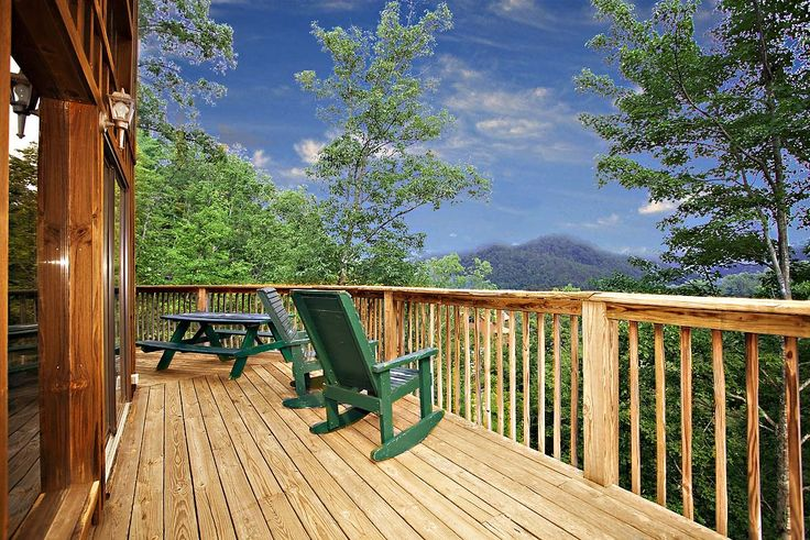 1000 images about best lodging in the smoky mountains on Best mountain view cabins in gatlinburg tn