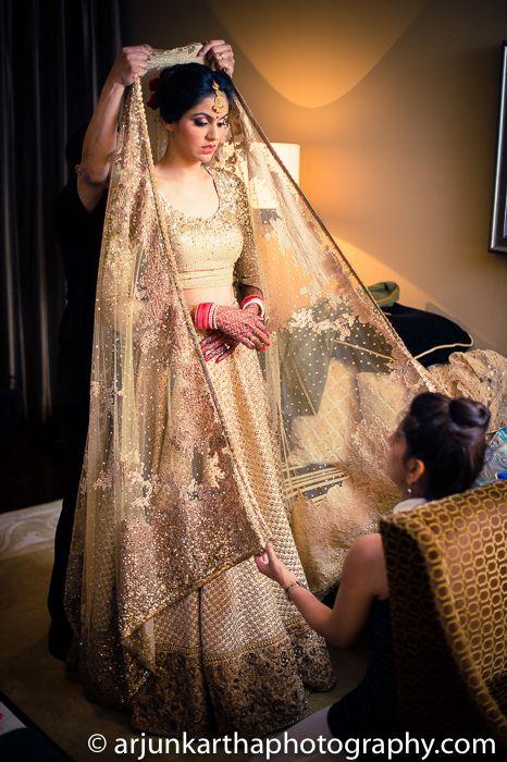 Arjun Kartha Photography | Delhi Wedding Photography Story: Karishma   Aditya…