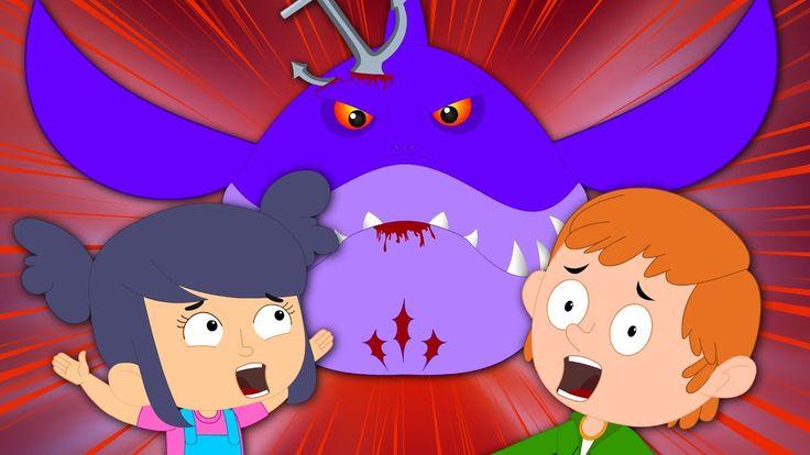 Scary Flying Shark Scary Nursery Rhymes Kids Songs Children Rhymes #scaryflyingshark #kids #preschool #kindergarten #scaryrhymes #videofortoddlers #baby #childrensong #scaryvideo #nurseryrhymes Zebra Nursery Rhymes For Children And Kids Songs https://youtu.be/vajnB-vZGC4