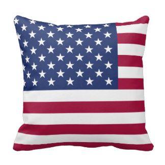 kussen amerikaanse vlag - Google zoeken