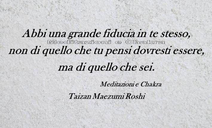 https://www.ilgiardinodeilibri.it/libri/__credi-in-te-e-realizza-i-tuoi-desideri-tiberio-faraci.php?pn=4319