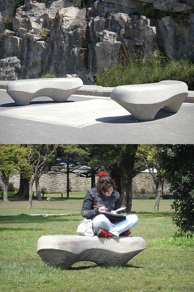 Pin by berakah arquitectura 3d on mobiliario urbano for Equipamiento urbano arquitectura pdf