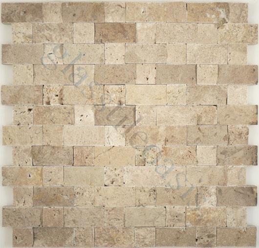 24 Best Faux Brick Floors Images On Pinterest