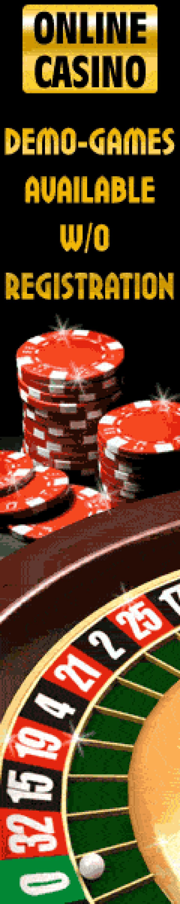 Card casino eco online recommended online casinos in canada