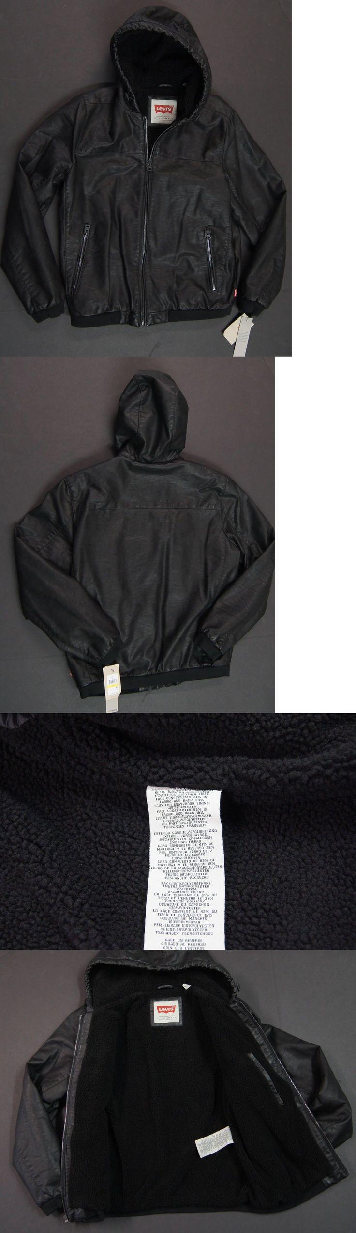 Top 25+ best Hooded bomber jacket ideas on Pinterest | Stone ...