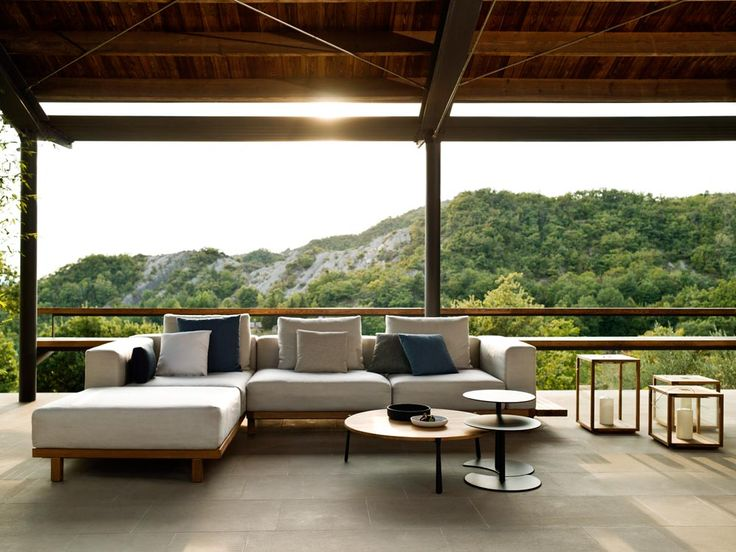 289 best Furniture [ Outdoor ] images on Pinterest | Architecture ...