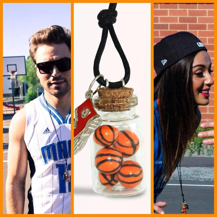 BETWEEN THE LINES   Eat - Sleep - Ball - Repeat #bball #basketball #hoops #handmade #custom #Jewelry   Get your sweet piece now @ www.onarollofficial.com