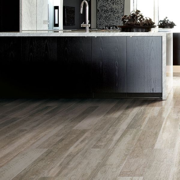 25 best images about seeing on pinterest grey wood dark for Grey brown floor tiles